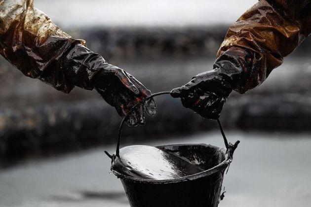 Добыча нефти картелем ОПЕК достигла максимума с 2008 года- Kapital.kz