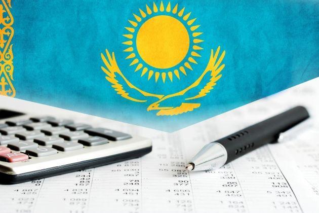 В правительстве представлены уточнённые прогнозы развития до 2020 года- Kapital.kz