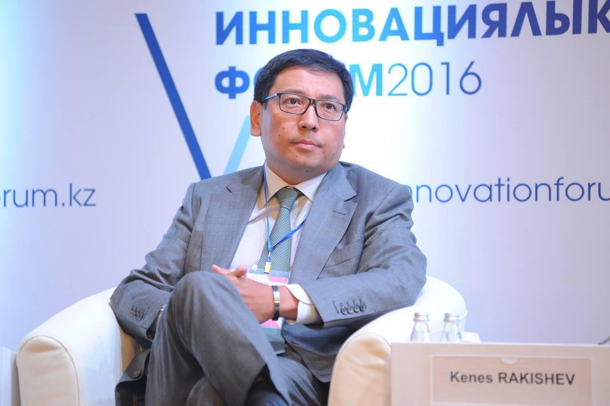 Когда в Алматы решат транспортный вопрос?- Kapital.kz