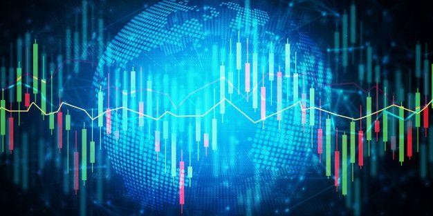 Цены на металлы, нефть и курс тенге на 15-17 августа- Kapital.kz