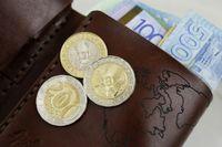 Финансы 96094 - Kapital.kz