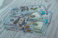 Финансы 95763 - Kapital.kz