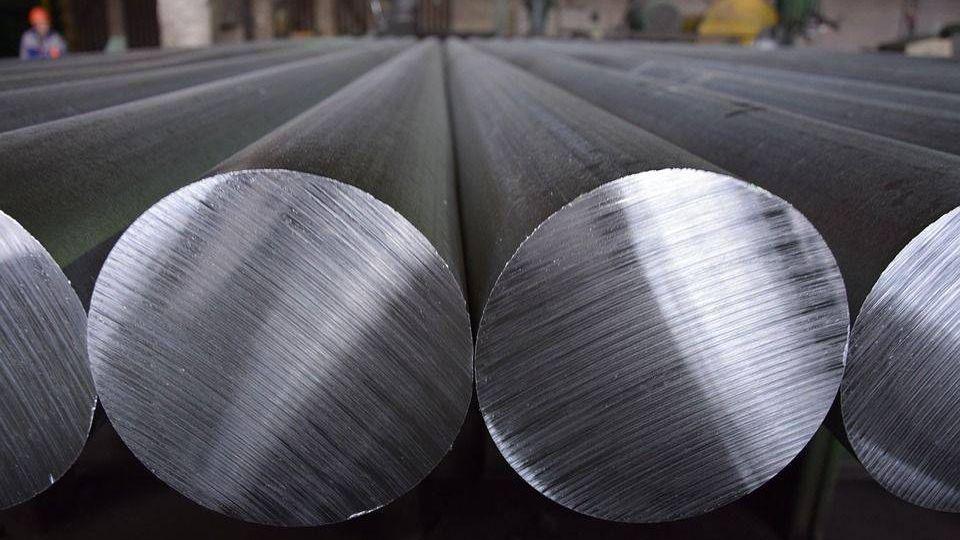 США ввели послабления наэкспорт стали иалюминия для ряда стран- Kapital.kz
