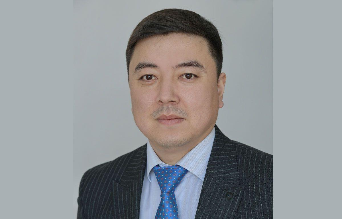 В акимате Павлодарской области назначение- Kapital.kz