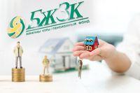 Финансы 93876 - Kapital.kz