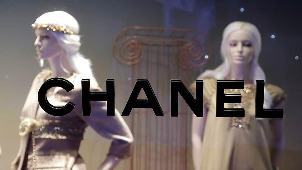 Дело Коко: известная Шанель обязана успехом не только таланту - Kapital.kz