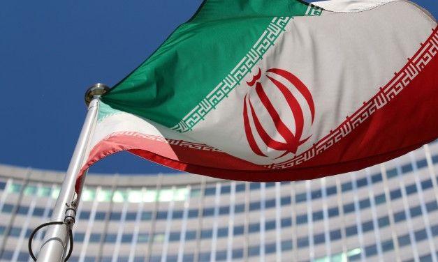 Евразийский банк рассматривает возможность выхода в Иран- Kapital.kz