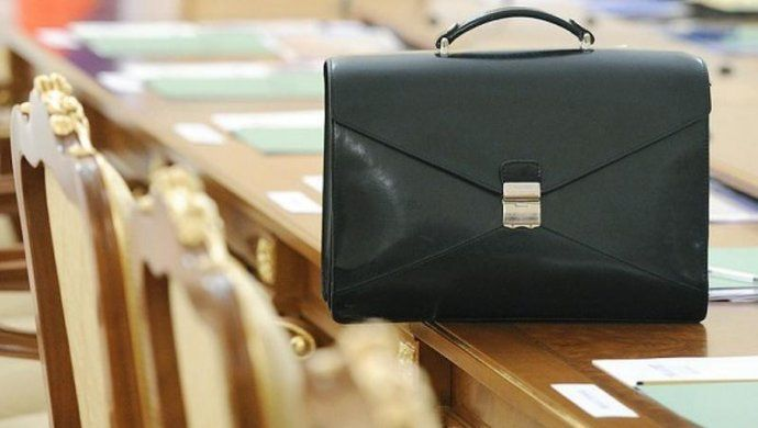 Госслужащие не будут занимать должности больше 8 лет- Kapital.kz