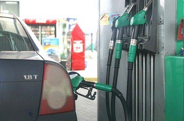 Запрет на ввоз российского бензина не повлияет на цену АИ-92- Kapital.kz