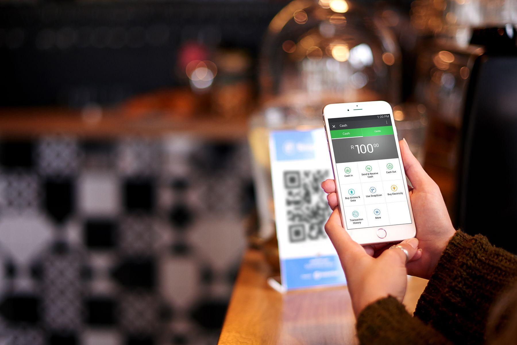 Китайская Tencent запустила платежную систему вЕвропе- Kapital.kz