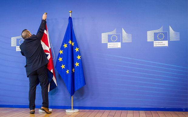 ЕС потребует от Британии обосновать отсрочку Brexit- Kapital.kz