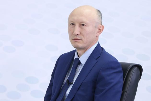 Kazakh Tourism должен стать бренд-менеджером страны- Kapital.kz
