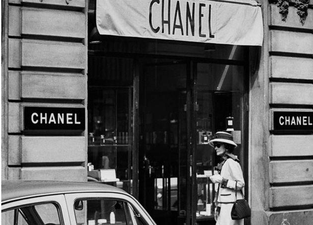 Дело Коко: известная Шанель обязана успехом не только таланту  422289 - Kapital.kz