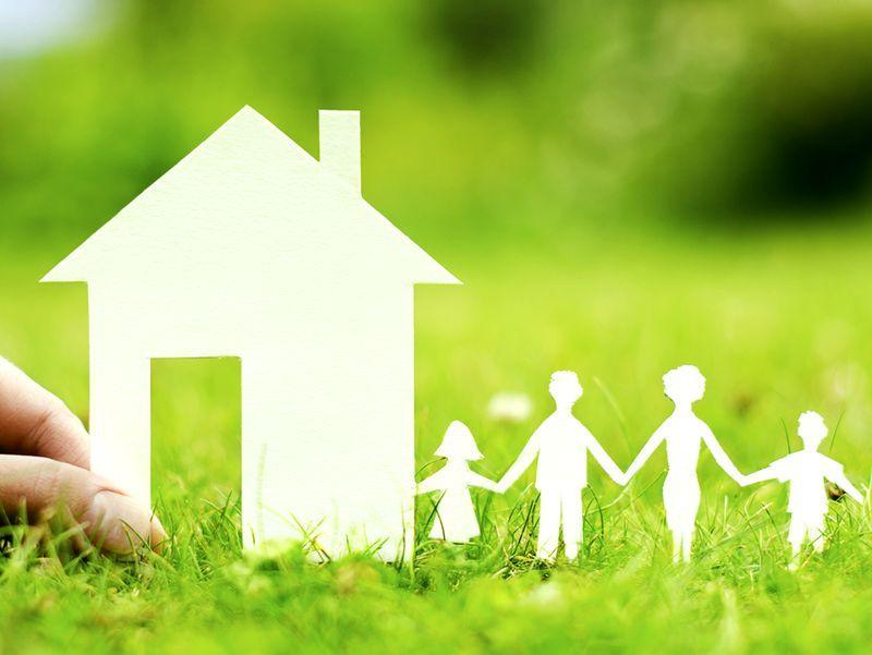 По программе арендного жилья для работающей молодежи подано в 5 раз больше заявок, чем одобрено- Kapital.kz